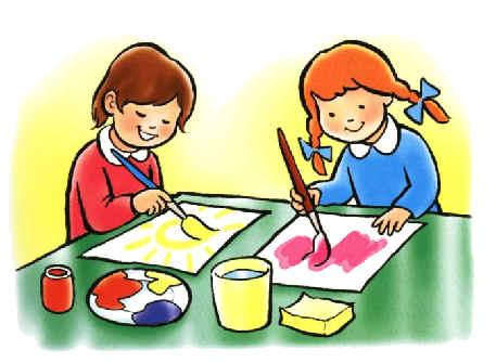 Osnovna kola scuola elementare giuseppina martinuzzi pula - Poesie primaverili per la scuola materna ...